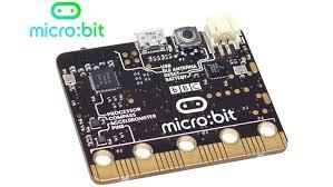 microbit_1
