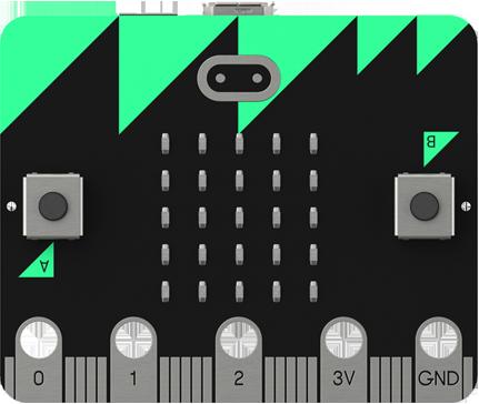 microbit_2